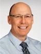 Joel E. Lavine, MD, PhD