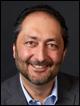 Homie A. Razavi, PhD