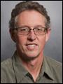 Roger Baxter, MD