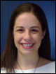 Carolyn Cates, MD
