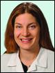 Christina Ciaccio, MD