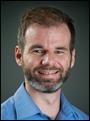 Michael Neely, MD, MSc