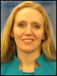 Rebecca B. Perkins, MD, MSc