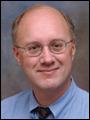 Jeffrey R. Starke