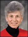 Ellen R. Wald, MD