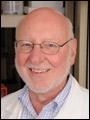 Richard Whitley, MD