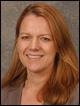 Karen Wilson, MD