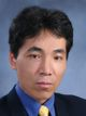 Photo of Jian Zhang