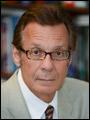 Joseph A. Boscarino, MD, MPH