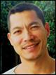 Peter Chin Hong