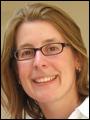 Claudia Denkinger, MD, PhD