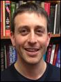 David N. Fisman, MD, MPH