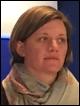 Kristen Hess