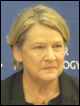 Sally Hodder, MD