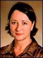 Erna Kojic, MD