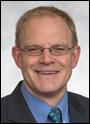 Ebbing Lautenbach, MD, MPH