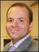 Eric Lawitz