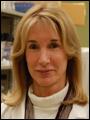 Barbara Murray, MD