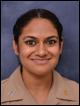 Monita R. Patel, PhD, MPH