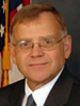 Michael R. Taylor, JD