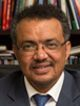 WHO elects Tedros Adhanom Ghebreyesus first African director-general
