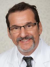 Charles L. Shapiro