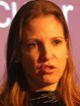 Study links dark adaptation to AMD status, reticular pseudodrusen
