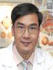Dennis S.C. Lam, MD, FRCOphth