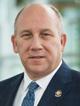 Outgoing AOA president prioritizes comprehensive eye exams for 2020