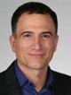 Ron Acierno