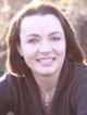 Kelly K. Anderson, PhD