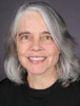 Maureen S. Durkin, PhD