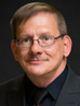Charles Hoy-Ellis, MSW, PhD
