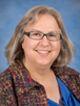 Carol Janney, PhD