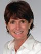 Michelle Lally, MD