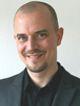 Sakari Lemola, PhD