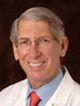 Jeffrey Lieberman, MD