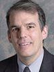 Mark Olfson, MD, MPH