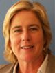 Elspeth Cameron Ritchie, MD, MPH