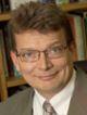 Michael Thase