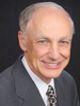 Robert J. Ursano, MD