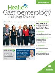 Healio Gastroenterology