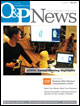 O&P News May 2017 issue