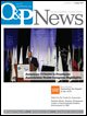 O&P News October 2017 issue
