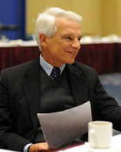Carl J. Pepine, MD