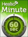 Large_90x120_Healio_Minute_Logo