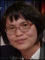 Chau-Ting Yeh, MD, PhD
