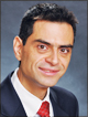 Risks, Benefits of CTO PCI Must be Weighed