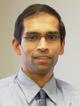 Deepak L. Bhatt, MD