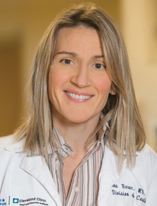 Ana Barac, MD, PhD, FACC, from MedStar Heart and Vascular Institute in Washington, D.C., offers insights on the increasing involvement of cardiologists in the care of patients being treated for cancer.